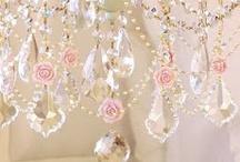Exquisite Illuminations