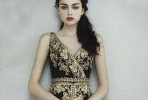Fashion / by Paula Bernal Carro