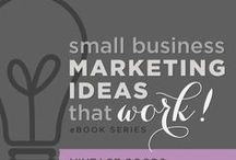 Taking it to the Next Level: Business Marketing Ideas