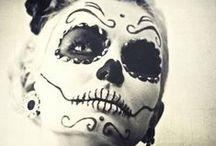 |Halloween| / by Sarah Manns