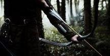 Ch: ❝ Robin Hood ❞