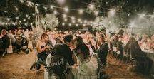 Deco Bodas | Wedding Decoration