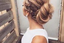 Coiffure-Hair
