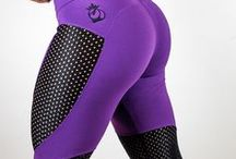 legging most sexy / these legging have been save thinking on my wife body shape , i guess will fit perfect to her