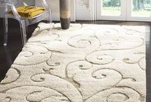 Rugs / Area rugs - area rug ideas - Rugs