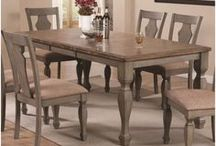 Kitchen tables and sets / Kitchen table sets - Kitchen table and chairs sets, Kitchen Table Ideas, Kitchen Tables, Table Sets, Tables and Chairs