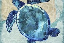 All things turtle / Turtles, Sea Turtles, Turtle Wall Decor, Turtle Bedding, Turtle Accessories, Turtle Home Decor
