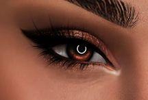 Sims 4 cc  / Sims 4 custom content