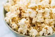 Low FODMAP Snack Recipes / low fodmap snack recipes