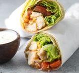 Low FODMAP Chicken Recipes / low fodmap chicken recipes