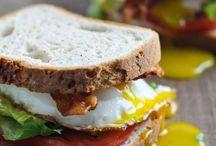 Low FODMAP Egg Dishes / Low Fodmap Egg Recipes