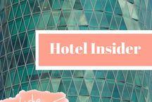 Hotel Insider - Best of Travel / Hier findet ihr von deutschen Bloggern zusammengestellte Tipps und Insider zu Hotels. Die Hotel Insider beziehen sich auf deutsche Städte sowie weltweit - also hier ist ganz sicher etwas für euren nächsten Städte Trip dabei. Oder vielleicht wollt ihr auch nur eure Heimat besser kennenlernen und tolle Hotel Insider entdecken.   Für Pinner: Bitte nur eigene Pins pinnen und nicht mehrmals den selben PIn. Unterstützung der anderen Pinner auf diesem Board durch repinnen ist sehr erwünscht. Die Pinner sind für ihre Inhalte verantwortlich. Wenn ihr ebenfalls an den Board teilnehmen wollt, dann schreibt mir hier in Pinterest eine Nachricht (Gruppenmitglieder können auch hinzufügen) oder eine Mail an info@nochedeverano.de.