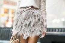 Just My Style / by Amanda Pugh
