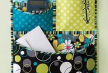 Craft Ideas / by Kristina Yager-Elkins