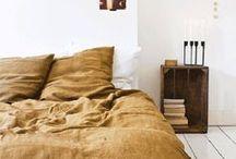 Home Inspiration / by Manuela Cruz