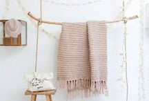 Craft Ideas / Thinghs I like and want to do some day / by Manuela Cruz