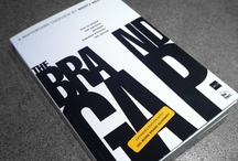 Essential Reading / by Hub 81