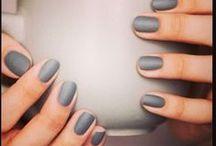 Love pretty nails