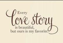 LOVEEE / Lovers of Loving Love