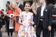 Pretty dresses / by Jessica Dawson