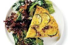 Tellement facile! / Des recettes simples et faciles à cuisiner.