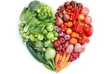 Happy, Healthy Habits & Goals