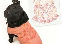 Machine Embroidery Ideas
