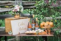 Fall Entertaining / by PartyPail