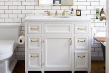 Bathroom | For the home