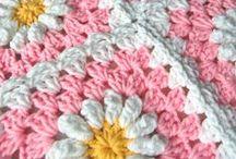 Love Wool Craft