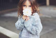 Baby Fashions / by Amy Elizabeth