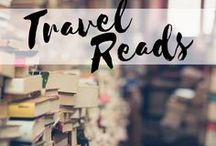 Great Travel Reads