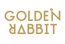 GOLDENRABBIT / socks & phonecase brand