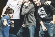 I ♥️ one direction