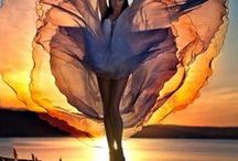 danseuse étoile de folie <3