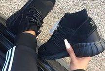 Les meilleur chaussures du monde
