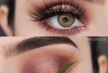 makeup for photo