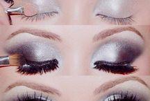 ❀M A K E O V E R❀ / Makeup Tutorial
