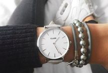 ~Bags &Accessories~ / All watches ~Jewellery
