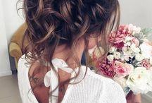 ~Hair style~
