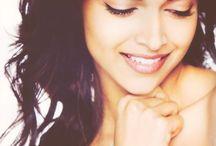•Deepika Padukone• / ₯
