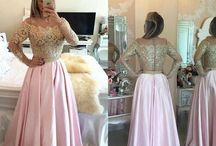 ~Dresses~ / Special occasion dresses(wedding, engagement, prom)