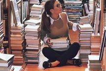 v. maybe i liked my tutor too much.