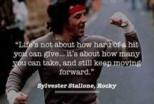 Movies Quotes / The best quotes from movies.