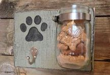 Pet Lovers Inspirations! / The good things for those little animals in your world.