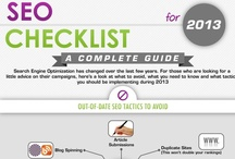 SEO, Blogging & Landing Page / SEO, Blogging & Landing Page