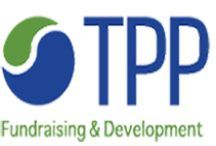 Fundraising & Development Charity Jobs / Find out about fundraising and development jobs and careers in the charity sector from TPP Recruitment.