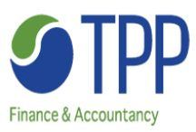 Finance & Accountancy Charity Jobs / Find out about finance and accountancy jobs and careers in the charity sector from TPP Recruitment.