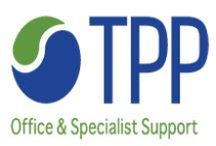 Office & Specialist Support Charity Jobs / Find out about office and specialist support jobs and careers in the charity sector from TPP Recruitment.