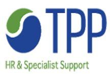 HR Charity Jobs / Find out about HR, learning and development jobs and careers in the charity sector from TPP Recruitment.